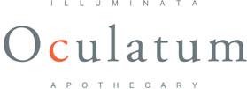 The Oculatum